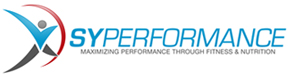 SY Performance | Personal Training & Performance Coaches