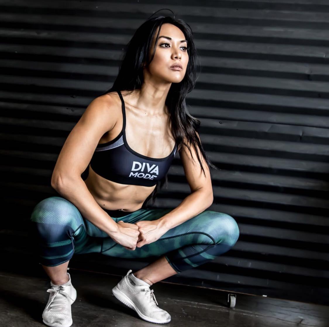 Kaori Takee